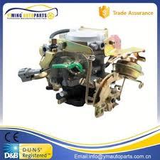 High Performance Carburetor For Toyota 5k Engine 2110013420 21100 ...