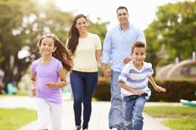 Hispanic family activities Heritage Month Weve Told You About Many Familyfriendly Activities Before But Have We Really Told You About The Wonders Of National Harbor Barnes Noble Affordable Apartments Five Ways To Spoil Your Family Ross