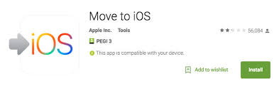 transfer android to iphone move to ios app 800