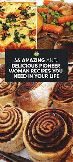 Melt 2 tablespoons of the butter and the vegetable oil in a heavy pot over high heat. 44 Delicious Pioneer Woman Recipes You Need In Your Life