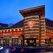 southcenter mall tukwila washington location bj s restaurant brewhouse