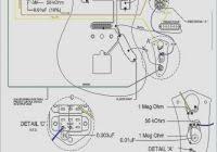 eric johnson strat wiring diagram michellelarks com eric johnson strat wiring diagram fender jaguar bass wiring diagram vivresaville