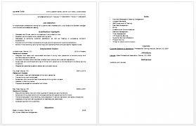 ... Restaurant Hostess Resume Example Restaurant Hostess Resume Jane Colin  ...