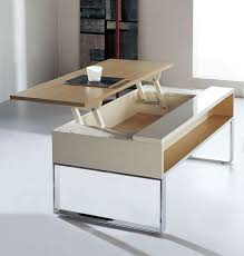 Smart Design Furniture Amazing Calligaris Banner Tables Custom Smart Furniture Design