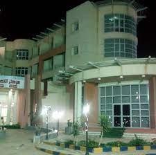 مركز التعليم المدني بمدينه العاشر من رمضان - Posts