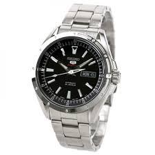 seiko 5 sports sarz005 automatic watches mechanical