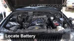 interior fuse box location 1997 2004 mitsubishi montero sport how to clean battery corrosion 1997 2004 mitsubishi montero sport
