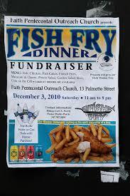 Fish Fry Flyer Microsoft Office 12 Best Photos Of Fish Dinner Flyer Church Fish Fry Flyer