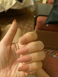 river nails spa nail salons rocky