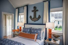 Small Picture Pick Your Favorite Blue Space HGTV Dream Home 2017 HGTV