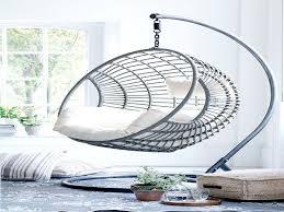Bedroom: Swing Chair For Bedroom Inspirational Best 25 Indoor Hanging Chairs  Ideas On Pinterest Bedroom