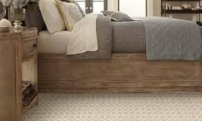 Berber Carpet Archives Floors 4 Less