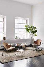 Minimalist Living Room Furniture 25 Best Ideas About Modern Living Room Chairs On Pinterest