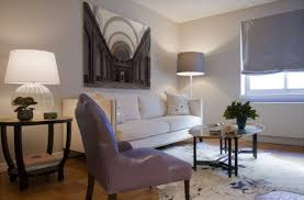 Purple And Grey Bedroom Decor Purple And Grey Living Room Home Design Ideas