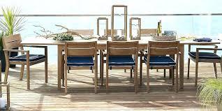 crate and barrel outdoor furniture. Brilliant And Crate And Barrel Patio Furniture Home  Designs Bargain Outdoor   To Crate And Barrel Outdoor Furniture