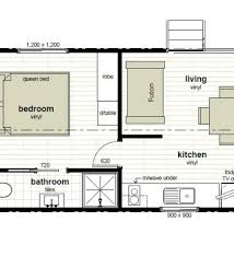 Small Picture On Wheels Tiny House Floor Plans Tiny House On Wheels Tiny Houses
