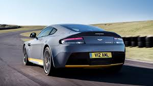 aston martin v8 vantage 2017. 2017 aston martin v12 vantage s picture v8 h