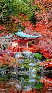Zen Garden iPhone Wallpapers ...