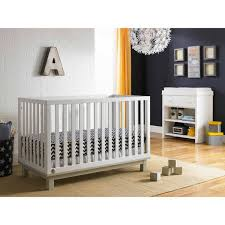 Nursery Beddings Baby Furniture At Walmart Canada With White