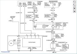 3 1 liter gm engine diagram ze plugs wiring diagram libraries 3 1 liter gm engine diagram ze plugs