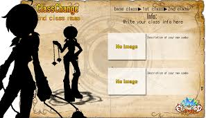elsword rps job change template by fuumika on elsword rps job change template by fuumika