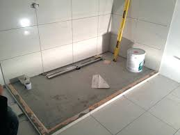 shluter shower drain you will never believe these bizarre truth linear drain cool linear