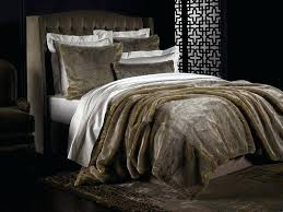 awesome faux fur duvet cover king 34 in most popular duvet covers with faux fur duvet cover king