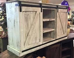 barn door furniture bunk beds. Barn Door Furniture Company Bunk Beds