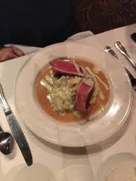 Chart House Restaurant Mammoth Lakes Menu Prices
