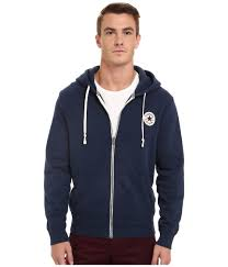 converse zip up hoodie. converse core full zip hoodie nighttime navy uk sale,converse hi tops sale, up s