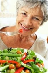 <b>Just for You</b> - Seniors - Canada.ca