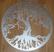 wood monogram wall decor lovely 37 best celtic metal wall art