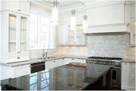 stick kitchen backsplash tiles subway tile backsplash easy best kitchen design 0d design kitchen