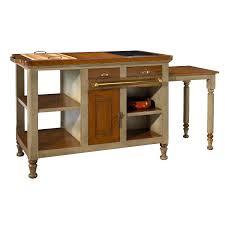 Furniture Kitchen Island Kitchen Islands Wine Furniture Furniture Wine Enthusiast