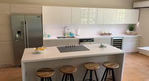 GALLERY | Avanti kitchens