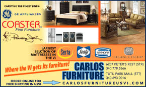 carlosfurniture 500x300
