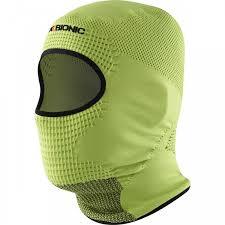 <b>Балаклава X</b>-<b>BIONIC</b> Unisex Ow Stormcap Eye — купить в ...