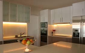 How Do I Avoid Glare With Under Cabinet Lighting?