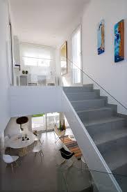 view in gallery eclectic seaside house design 8 jpg