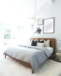light grey bedroom bedroom ideas light grey best of best home ideas bedrooms images on light