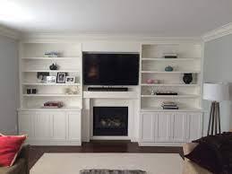 alpine custom cabinets