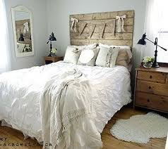 Best 25 Country Bedroom Decorations Ideas On Pinterest  Country Bedroom Decorating Ideas Country Style