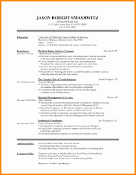 Unique Resume Formats Beauteous Resume Templates Modern Modern Resume Template Word Unique Free