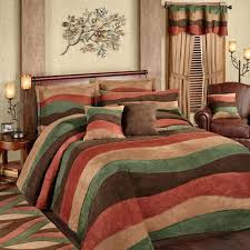 to expand oversized queen duvet cover 90 x 98 98x98 flannel