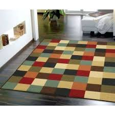 3 x 5 area rugs non slip backing 3 x 5 area rugs the home depot