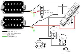 5 way switch guitar wiring diagram schematics baudetails info humbucker wiring diagram 5 way switch digitalweb