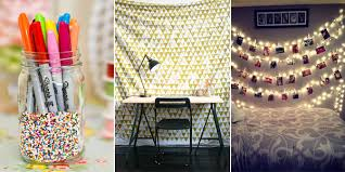 room door decorations. Dorm Decorating Ideas Also With A How To Decorate My Room Door Decorations R