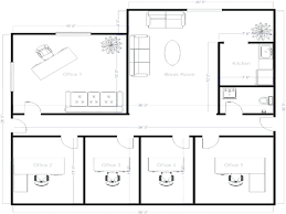 office layout software free. Office Floor Plan Layout Pdf Drawing Software 7 4 Free Download Full Size Of Home Officesmall R