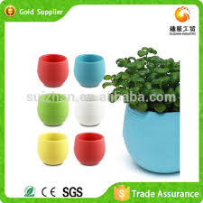 small plastic pot of gold. Interesting Gold Wholesale Decorative Small Plastic Pot Cactus For Of Gold