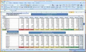 Microsoft Payroll Templates Payroll Pay Stub Template Templates Mtk2mzc Resume Examples